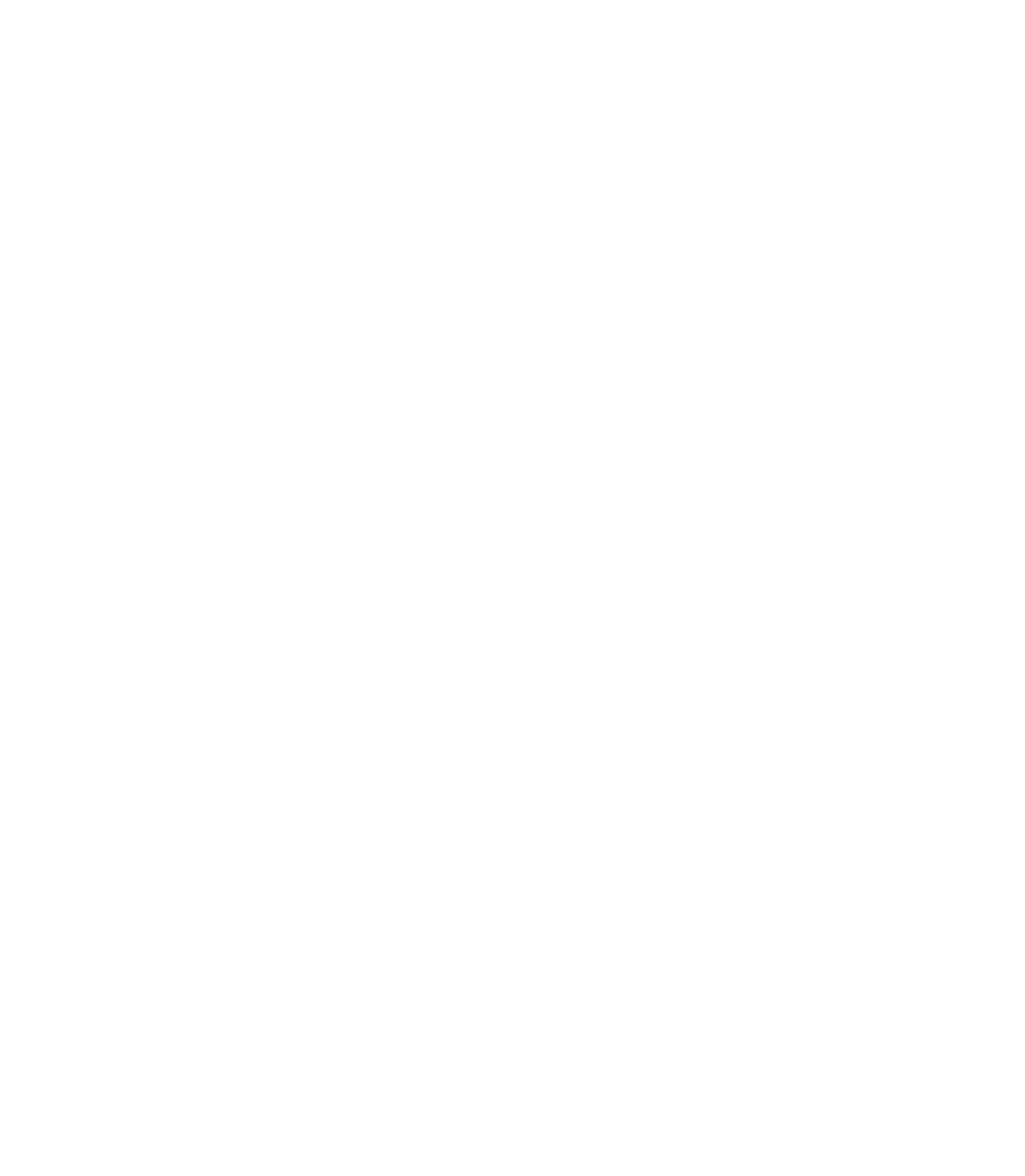 Flying Saucer logo