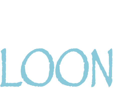 Loon Productions Logo