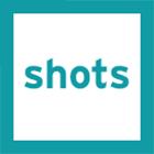 www.shots.net