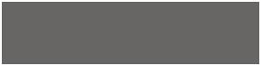 Sonny Logo